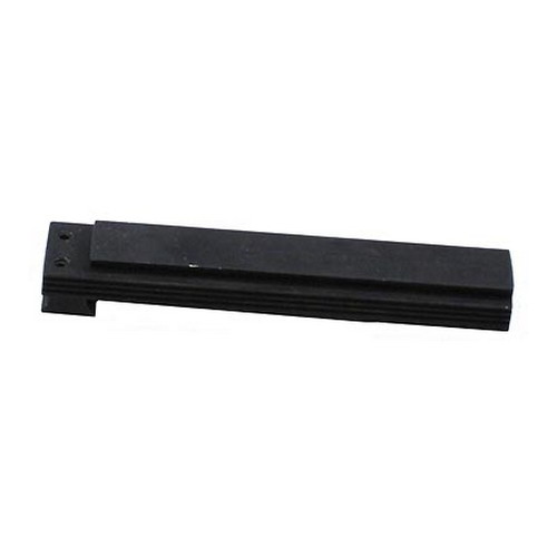 Umarex USA Adapter Rail - 11mm Colt/Bere 2252504