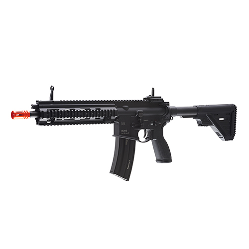 Umarex USA HK 416 A5 - Black 2262063