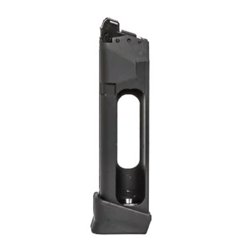 Umarex USA  17 GEN4 (CO2)-Drop-free Mag-23 rds 2276320
