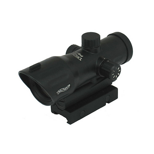 Umarex USA Walther PS 55 Red Reticle 2300580