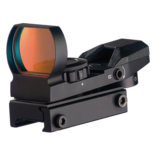 Umarex USA Walther Multi Reticle Sight 2300569