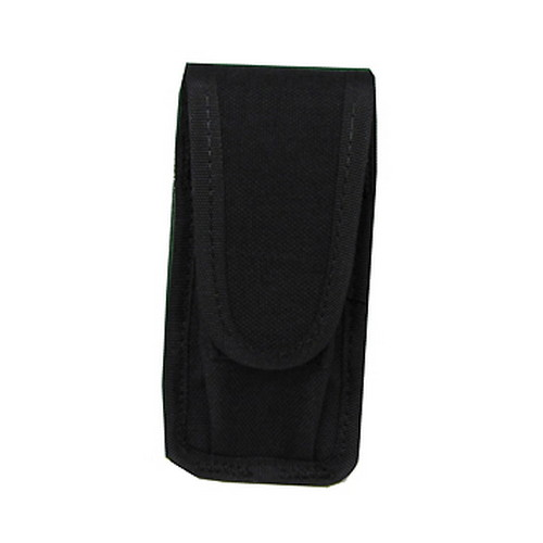 Uncle Mikes Pistol Clip/Folding Knife Pouch 88321