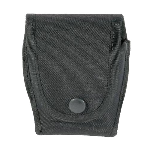 Uncle Mikes Undercover Compact Cuff Case 88351