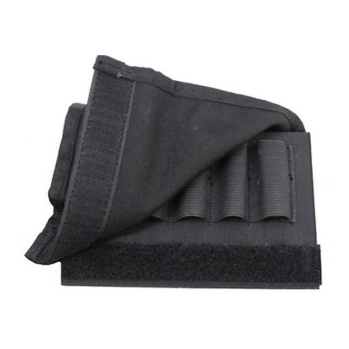 Uncle Mikes Shotgun Butt Stock/w sleeves 88492