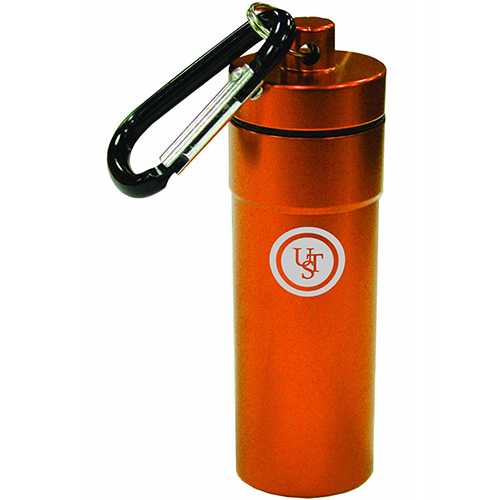 Ultimate Survival Technologies BASE Case 1.0, Orange 20-225-458-08