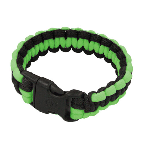 Ultimate Survival Technologies Survival Bracelet 8