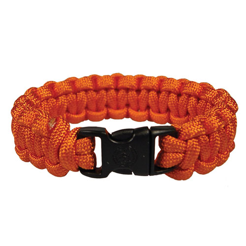 Ultimate Survival Technologies Survival Bracelet 7