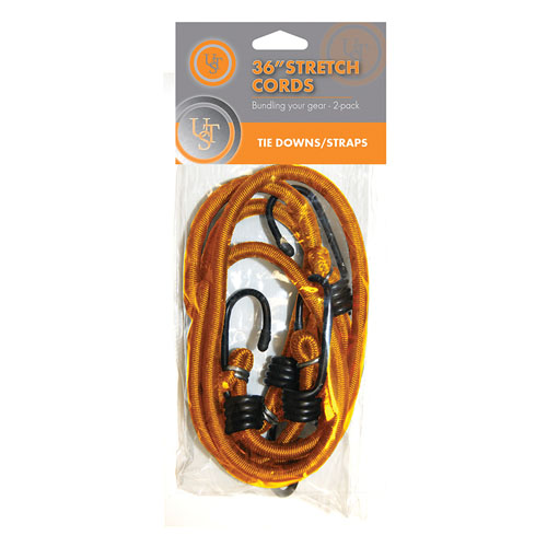 Ultimate Survival Technologies Stretch Cord - 36