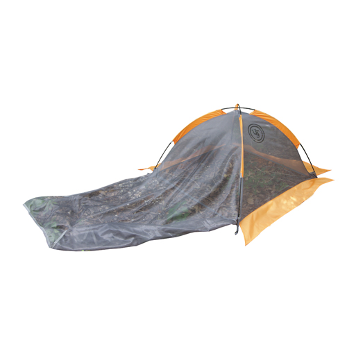 Ultimate Survival Technologies Bug Tent 20-5000-01