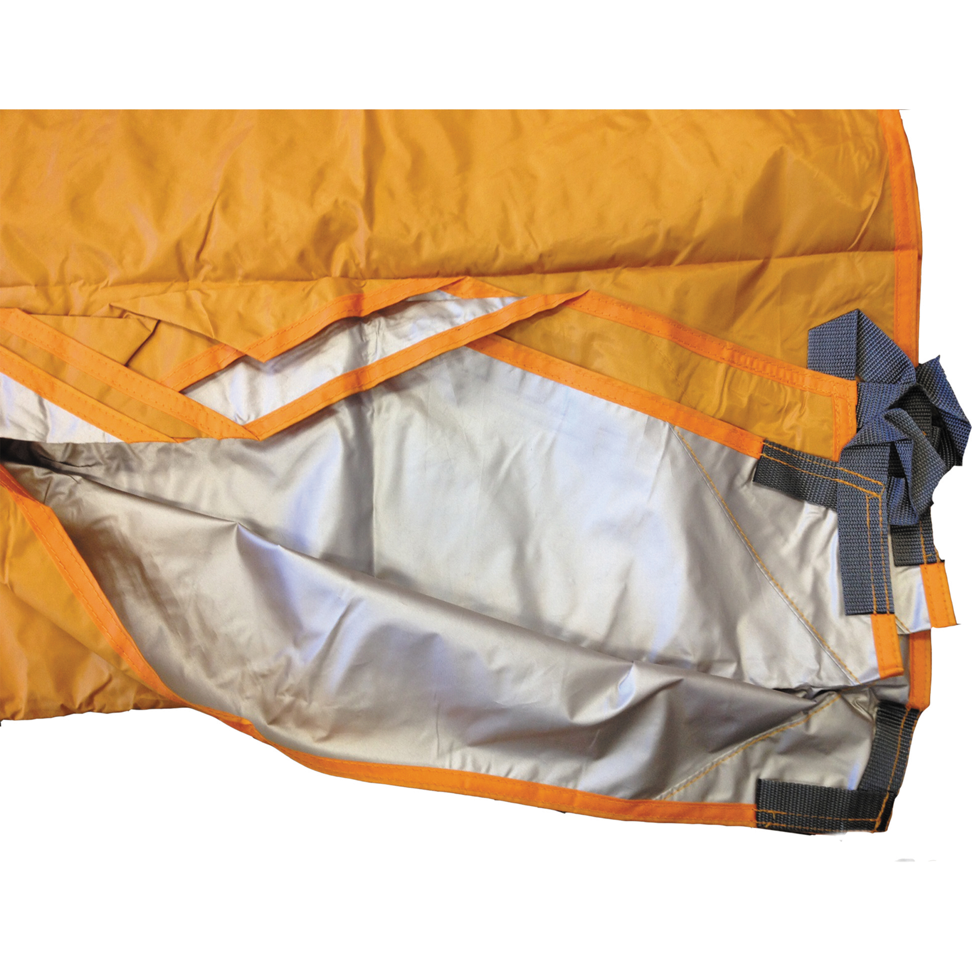 Ultimate Survival Technologies Hex Tarp 20-51144-1