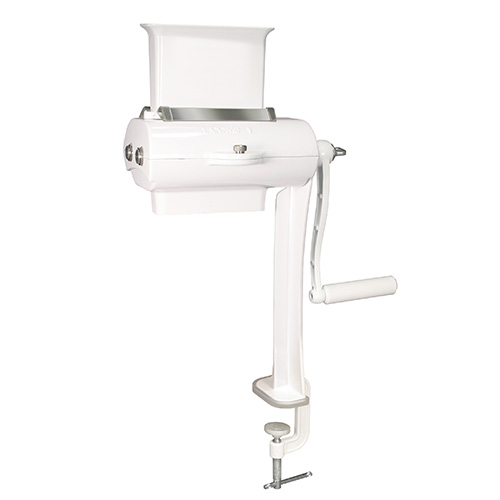 Weston Brands Cuber/Tenderizer Manual Single Support 07-4101-W-A