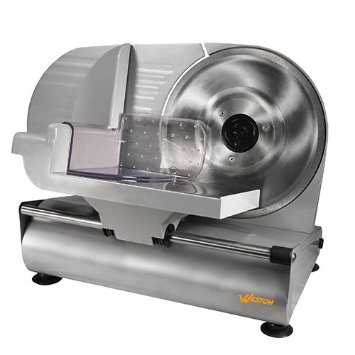 Weston Brands RT Meat Slicer 9