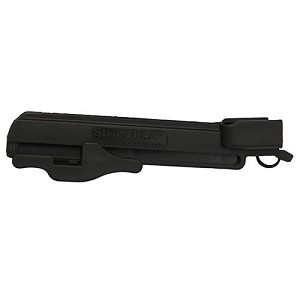 Maglula Mini-14 StripLULA 10rd Magazine Loader SL52B