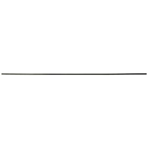"Lyman Cleaning Rod (No Handle) 27-45 Cal,36"" 3996"