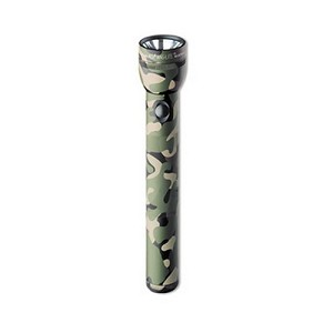 Maglite MagLite 3-cell D Blister Camo S3D026