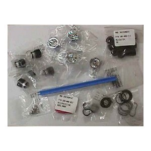 Maglite Service Kit Mini-Maglite AA AM2A064