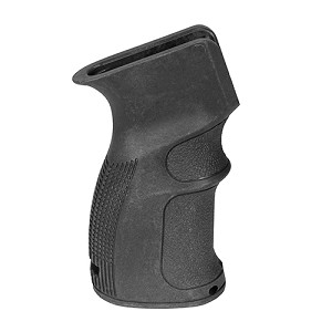 Mako Group AK47 Ergonomic Pistol Grip Blk AG-47S-B
