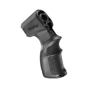 Mako Group Remington 870 Pistol Grip Blk AGR870-B
