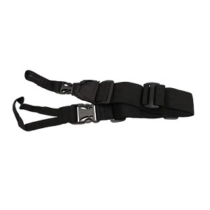 Mako Group 2/1 Point Tactical Weapon Sling Black SL-1-B