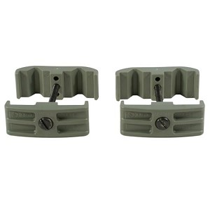Mission First Tactical AK-47 Mag Coupler FG AK47MCFG