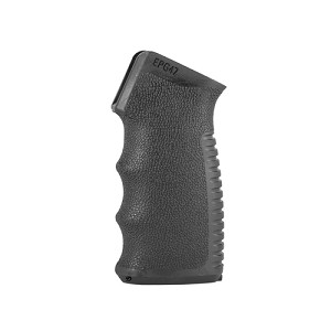 Mission First Tactical Engage AK47 Pistol Grip Blk EPG47