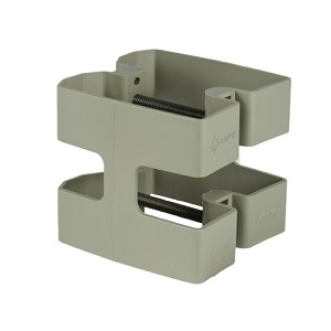 Mission First Tactical AR15/M16 Mag Coupler FG M16MCFG