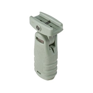 Mission First Tactical React Folding Grip FG RFGFG