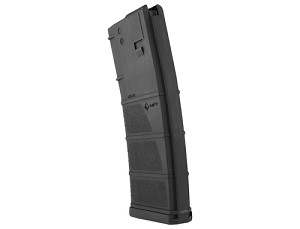 Mission First Tactical AR15 Mag  Blk 30rd SCPM556