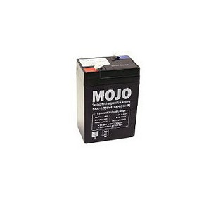 Mojo Decoys UB 645 Standard Battery HW1013