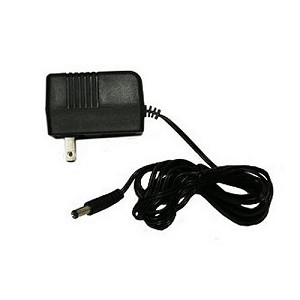 Mojo Decoys 6-volt Battery Charger HW1014
