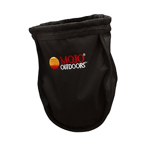 Mojo Decoys MOJO Big Mouth (Blind Pouch) HW2433