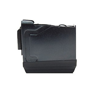 Mossberg Standard 4x4 Replacement Mag 95033