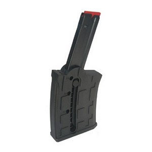 Mossberg 715T Tactical 22LR Mag Blue 25rd 95712