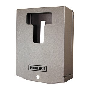 Moultrie Feeders Camera Security Box - A5 MCA-12664