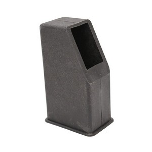 Master Piece Arms 9mm  Mag Loader MPA20-69