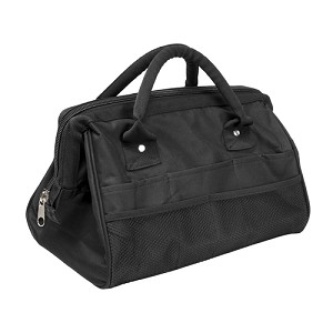 NcStar Range Bag/Black CV2905