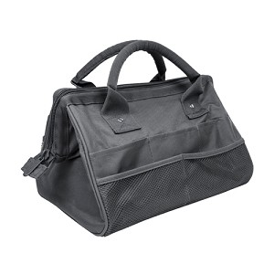 NcStar Range Bag/Urban Gray CV2905U