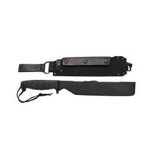 Ontario Knife Company SP8 Machete Survival 8335