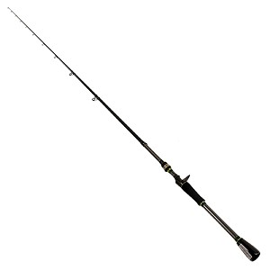 Okuma HS-C-701H Helios Traditional Guide rod HS-C-701H