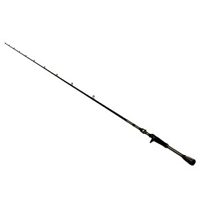 Okuma HS-C-731H Helios Traditional Guide rod HS-C-731H