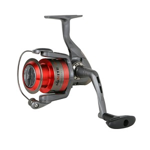 "Okuma Ignite ""A"" Spinning 5.0:1 30sz 4+1BB IT-30a"