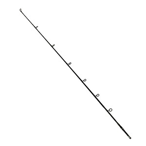 Okuma Longitude Surf Spin Rod 12' H 2pc LC-S-1202H-1