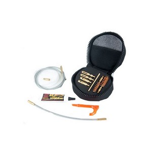 Otis Technologies .30 Caliber Rifle Cleaning System FG-308