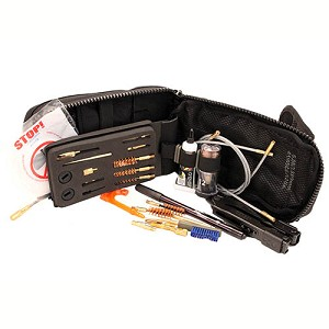 Otis Technologies Law Enforcement Tool Kit FG-640-852 H
