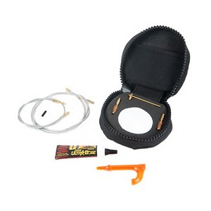 Otis Technologies Small Caliber Rifle Cleaning System FG-110