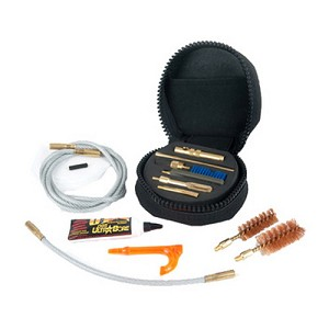 Otis Technologies .50 Caliber Rifle Cleaning System FG-250