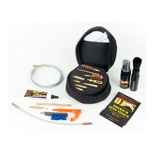 Otis Technologies Professional Rifle Cleaning System FG-308-5