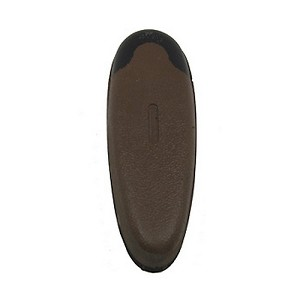 "Pachmayr SC100 Brown Base Sm Leather 1"" 4857"