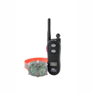 PetPal Training Systems Dog Trainer with Night Sight Technology S.P.O.T.
