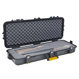 "Plano AW Tactical Case 36"" Blk 108361"